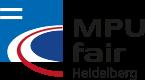 MPU Fair